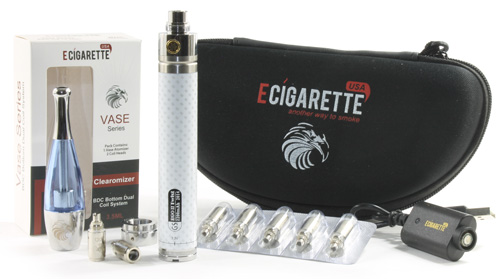 Where to buy electronic cigarettes Miami